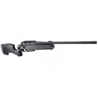 Sako TRG 42  .338 Lapua Bolt-Action Rifle