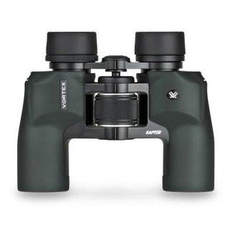 Vortex Vortex Raptor 10x32 Binoculars