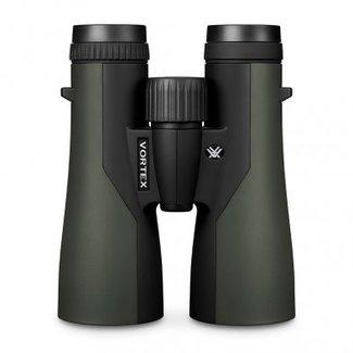Vortex Vortex Crossfire HD 12x50 Binoculars