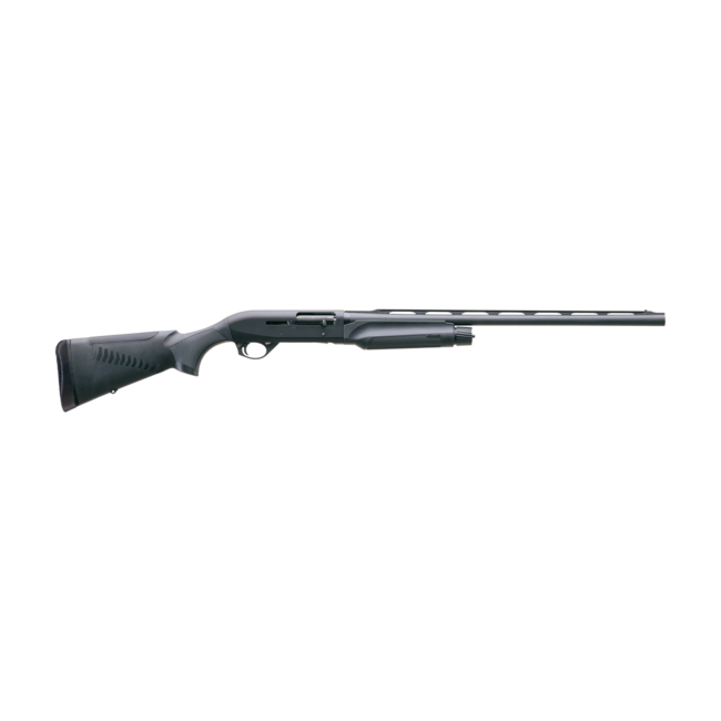 Benelli M2 Field 12GA Black Synthetic with ComforTech