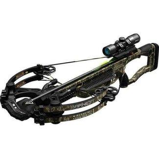 BARNETT Barnett BAR78263 Barnett Whitetail Hunter STR Crossbow