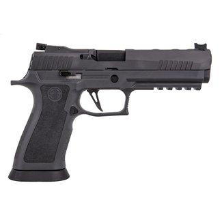 Sig Sauer Sig Sauer P320 X-Five Legion 9mm Full-Size Pistol