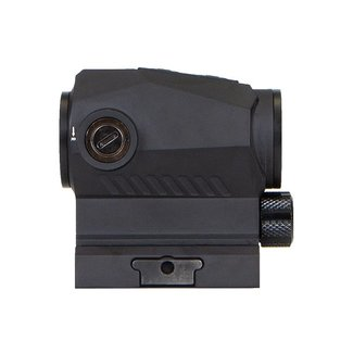 Sig Sauer SIG SAUER ROMEO 5X/XDR 1X20MM COMPACT RED DOT SIGHT