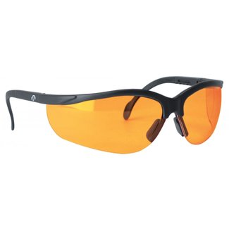 WALKERS WALKERS CROSSHAIR SPORT GLASSES