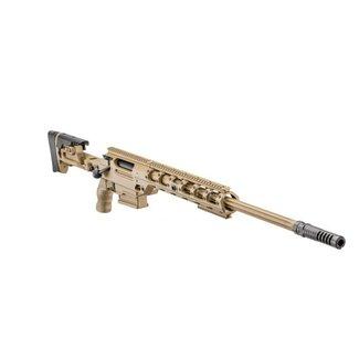 FN FN BALLISTA 338 LAPUA MODULAR PRECISION FDE