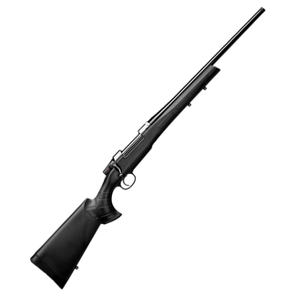 CZ 557 Eclipse Bolt Action Rifle 30-06 Sprg Black Synthetic 5574-3801-ZD004