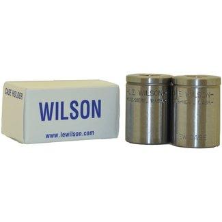 L.E. Wilson Rifle Case Holder