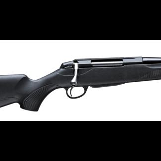 "Tikka Tikka T3X Lite Bolt-Action Rifle 6.5CRMR 22.4""BLUE 3RDS"