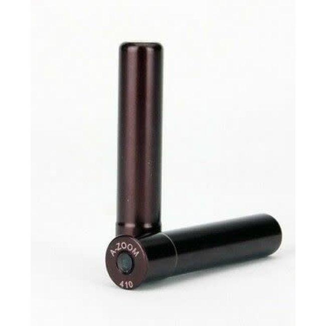 A-Zoom 410  Snap Caps 2/PKG