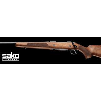 SAKO 85 HUNTER LH 30-06