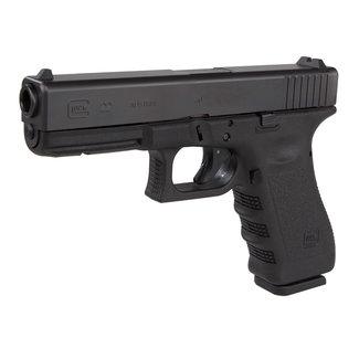Glock Glock 22 Gen 4 US HGA .40 S&W 114MM BBL 3MAGS