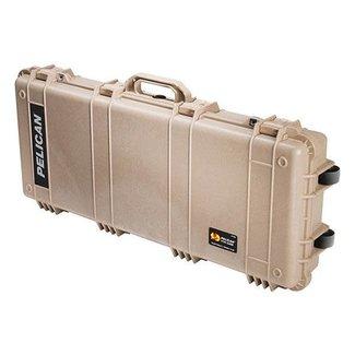 Pelican™ Protector Case™ 1700 WL/WF TAN