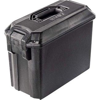 Pelican Vault V250 Ammo Case Black