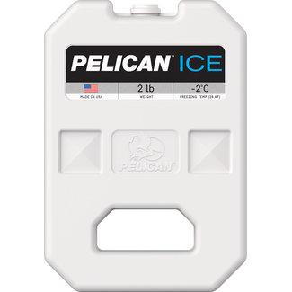 Pelican Cooler Ice Pack  2LB