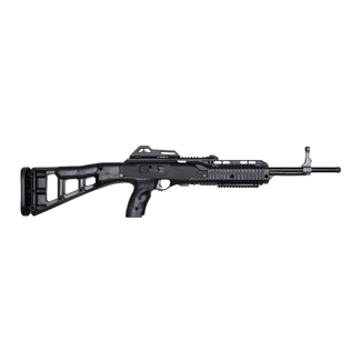 Hi-Point 18.5″ Semi Carbine 9mm Non-Restricted