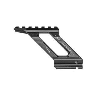 FAB Defense Handgun Universal Scope Mount