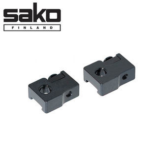 SAKO OPTILOCK BASE FOR SAKO 85 (XS-SM) 75(I-III) SHORT