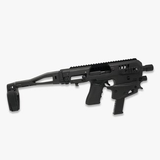 CAA MCK Micro 2.0 Conversion Kit for Glock Glock 17, 19, 19x, 22 Pistol