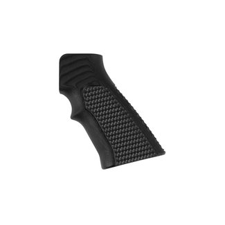 HOGUE EXTREME SERIES G-10 GRIPS FIT AR-15/M-16