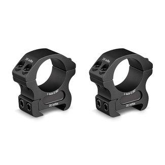Vortex Vortex 1-Inch Pro Rings Medium (set of 2)
