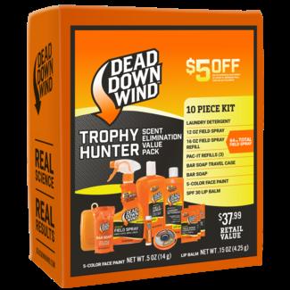 Dead Down Wind™ Trophy Hunter Kit