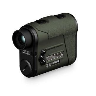 Vortex Vortex Ranger 1800 Laser Rangefinder
