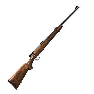 Mauser M12 PURE BOLT-ACTION RIFLE 30-06