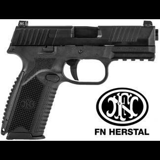 FN FNH FN 509 108mm Barrel Pistol 9mm