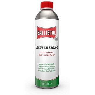 BALLISTOL Ballistol UNIVERSAL OIL 500ML