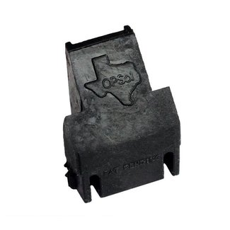 OPSOL OPSOL MINI CLIP 2.0 FOR MOSSBERG 500/590 MINI SHORT SHELL