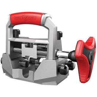 Real Avid Real Avid Announces New Master Sight Pusher Tool