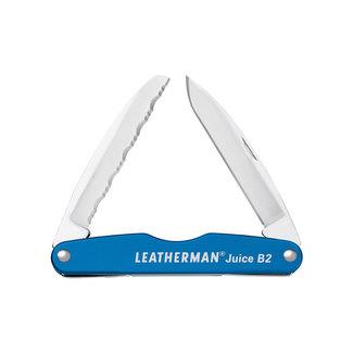 Leatherman Leatherman 832364 JUICE B2-COLUMBIA/BOX
