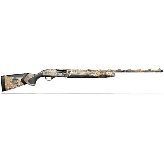 "Beretta A400 Xtreme Plus Optifade Marsh 12ga 28"""