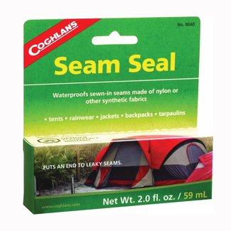 Coghlans 8040 Seam Seal 2oz