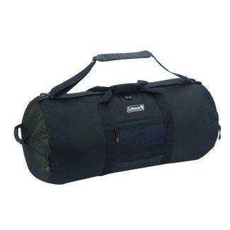 Coleman 11102 Backpack Utility Duffle Bag C002