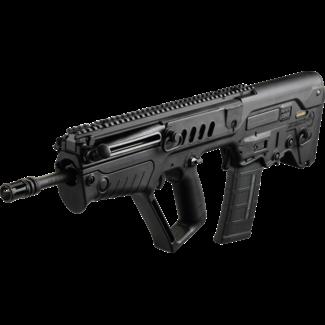"IWI Tavor 7 Rifle .308 Win 20"" Black"