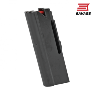 Savage Savage model 60 mag blued 10 rnd