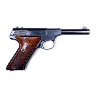 """Colt COLT HUNTSMAN 4.5"""" SURPLUS .22LR"""