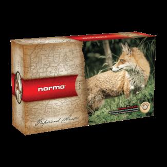 NORMA NORMA .22-250 ORYX 55GR SP