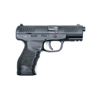 Walther Walther Creed 9mm 4.25″ Black