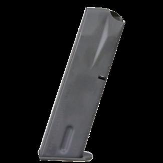Beretta BERETTA F92S MAGAZINE FIT 92S,92SB,92F,92FS,92A1