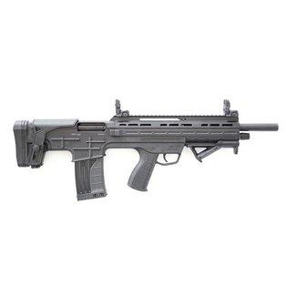 tracker arms Tracker Arms HG-105 12GA Semi-Auto BLK