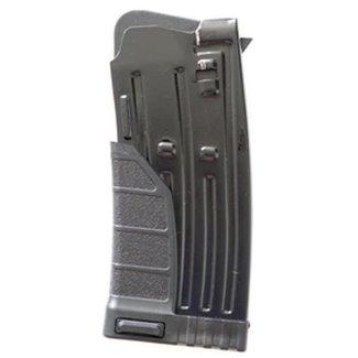 tracker arms TRACKER ARMS HG-105 12GA SPARE 5 RDS MAGAZINE BLK
