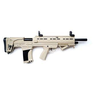 tracker arms Tracker Arms HG-105 12GA Semi-Auto TAN