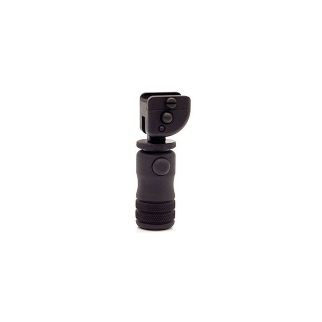 """Accu-Shot BT12-QK Monopod PRM (3.37""""-4.75"""")"""