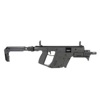 Kriss Vector Kriss Vector Gen II SBR Enhanced 6.5″ Black-9 MM