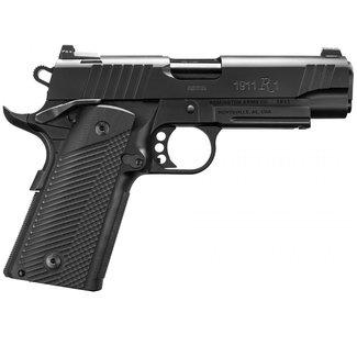 Remington Remington 1911 R1 Recon Commander Double Stack 45 ACP