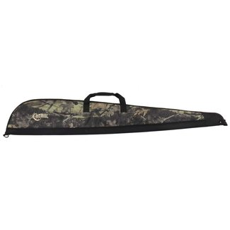 Backwoods Backwoods 52'' Camo Shotgun Case - Waterproof