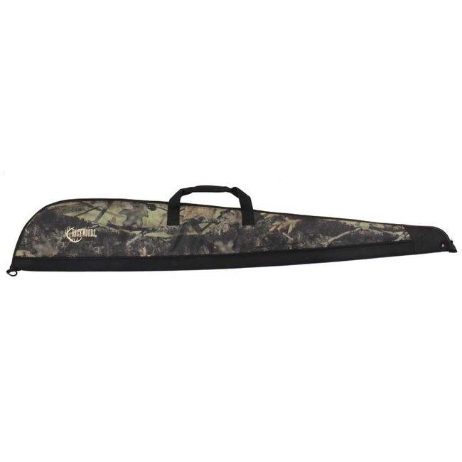 Backwoods 52'' Camo Shotgun Case - Waterproof