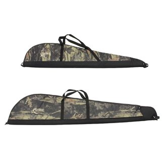 Backwoods 48'' Camo Rifle Cases - Waterproof